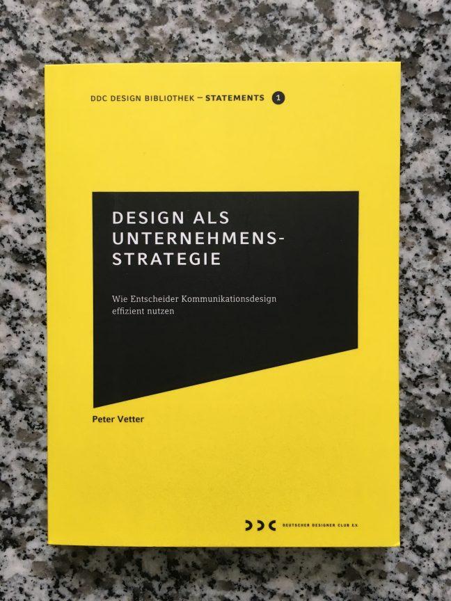 design-unternehmensstrategie