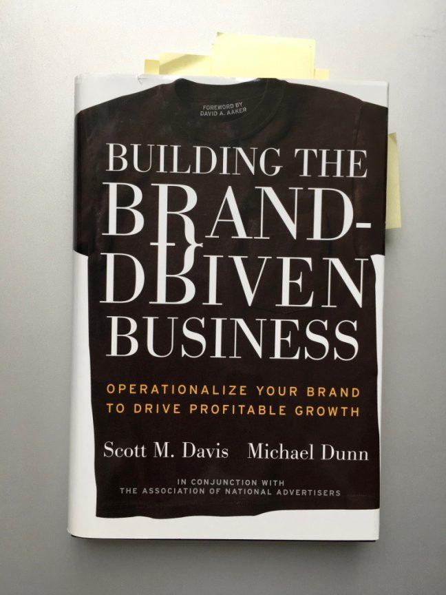 brand-driven-business