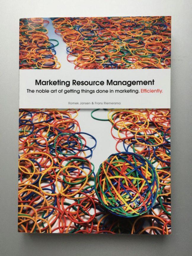 marketing-resource-management