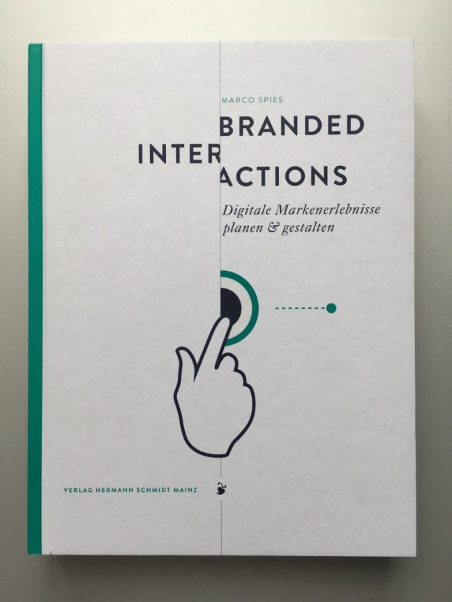 branded-interactions