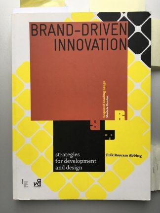 brand-driven-innovation
