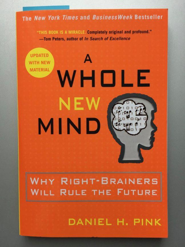 whole-new-mind